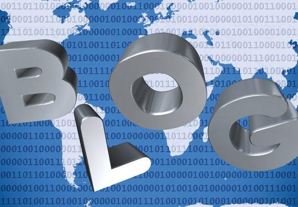 Redacción tradicional vs Redacción internet