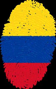 Colombianismo