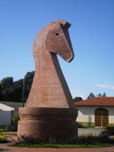 Cultura colombiana