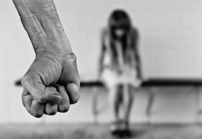 Portada Violencia de Género